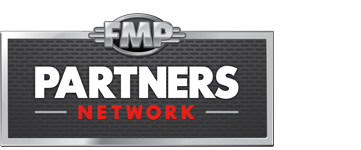 FMP Partners Network